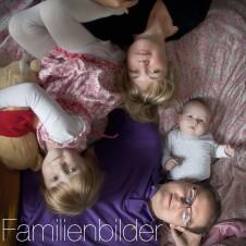 Vorschaubild_Family